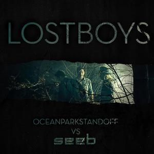 ฟังเพลงใหม่อัลบั้ม Lost Boys