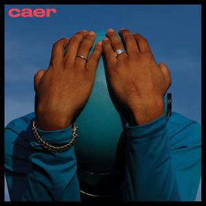 ฟังเพลงใหม่อัลบั้ม Caer
