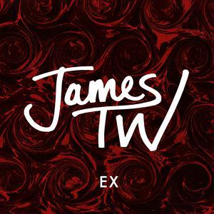 ฟังเพลงใหม่อัลบั้ม Ex