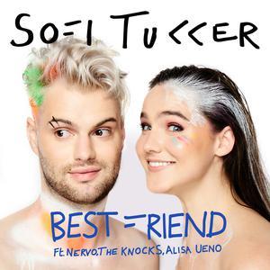 ฟังเพลงใหม่อัลบั้ม Best Friend