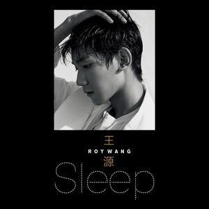 ฟังเพลงใหม่อัลบั้ม Sleep