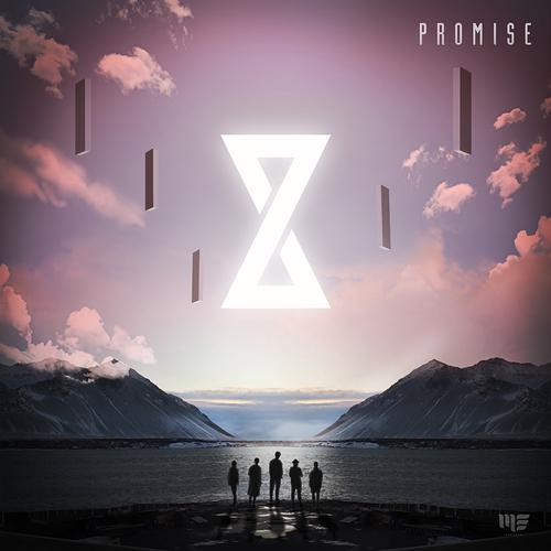 ฟังเพลงใหม่อัลบั้ม Promise - Single