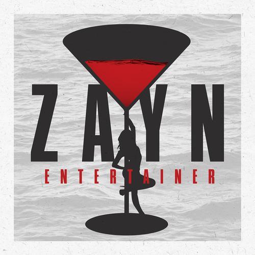 ฟังเพลงใหม่อัลบั้ม Entertainer