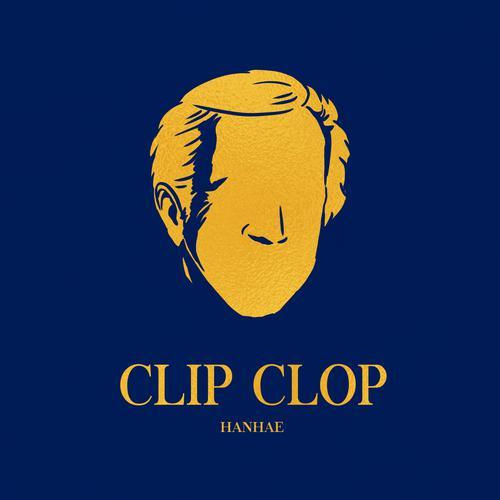 ฟังเพลงใหม่อัลบั้ม Clip Clop (feat. Dope'Doug)