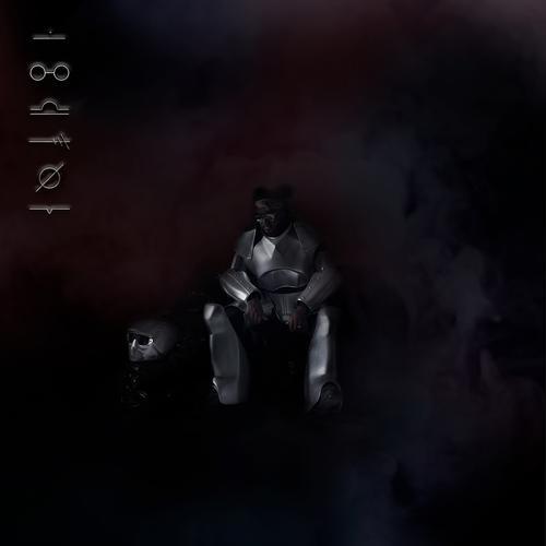 ฟังเพลงใหม่อัลบั้ม Oblivion