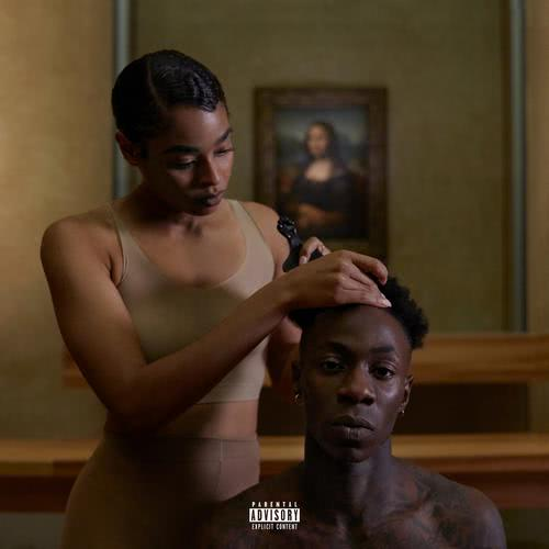 ฟังเพลงใหม่อัลบั้ม EVERYTHING IS LOVE