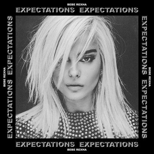 ฟังเพลงใหม่อัลบั้ม Expectations