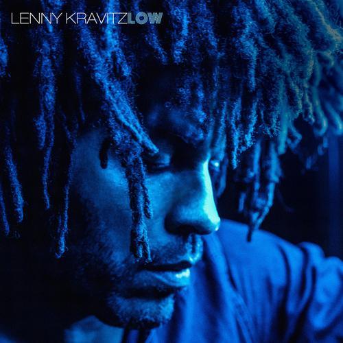 ฟังเพลงใหม่อัลบั้ม Low (Edit)
