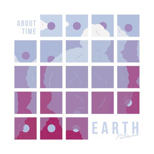ฟังเพลงใหม่อัลบั้ม About Time