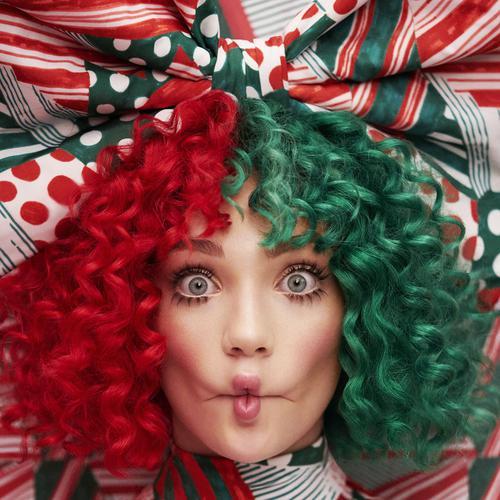 ฟังเพลงใหม่อัลบั้ม Everyday Is Christmas