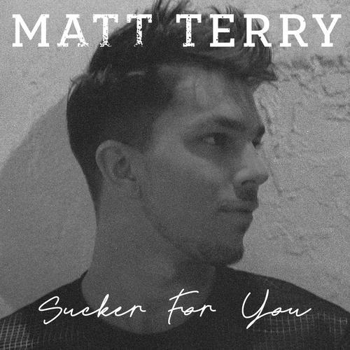 ฟังเพลงใหม่อัลบั้ม Sucker for You