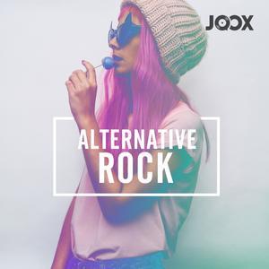 ฟังเพลงต่อเนื่อง Alternative Rock