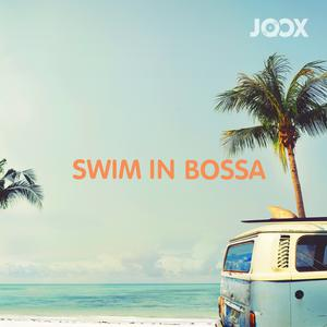 Swim in Bossa