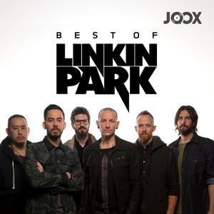 ฟังเพลงต่อเนื่อง Best of Linkin Park