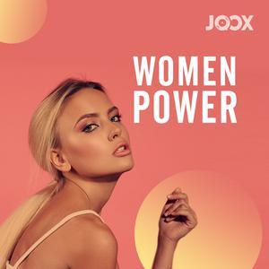 ฟังเพลงต่อเนื่อง Women Power