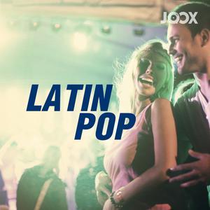 ฟังเพลงต่อเนื่อง Latin Night