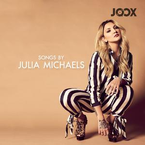 ฟังเพลงต่อเนื่อง Songs by Julia Michaels