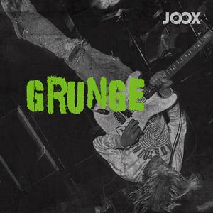 ฟังเพลงต่อเนื่อง Grunge [Rock]