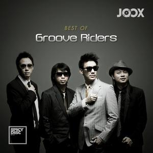 ฟังเพลงต่อเนื่อง Best of Groove Riders