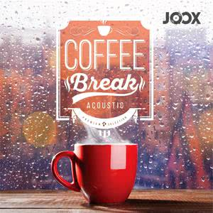 Coffee Break Acoustic