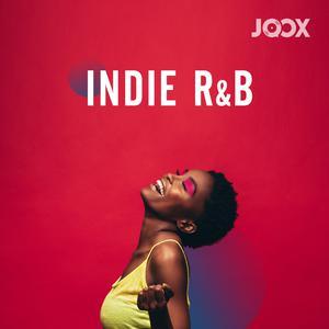 ฟังเพลงต่อเนื่อง Indie R&B