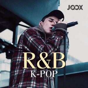 R&B (KPOP)