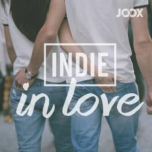 Indie in love