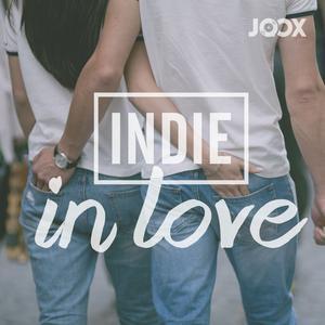 Indie in love