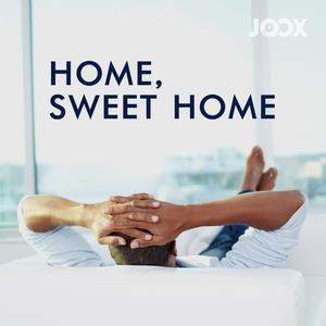 ฟังเพลงต่อเนื่อง Home, Sweet Home