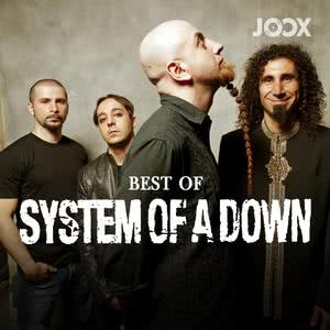 ฟังเพลงต่อเนื่อง Best of System of a Down