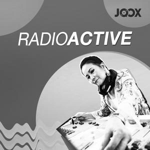 Radioactive [Update]