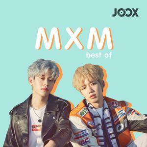 Best of MXM (BRANDNEW BOYS)