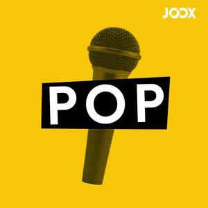 POP [Top Chart]