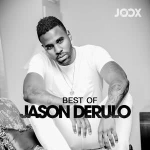 Best of Jason Derulo