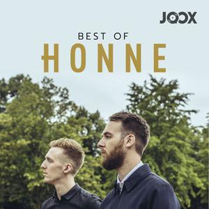 Best of HONNE