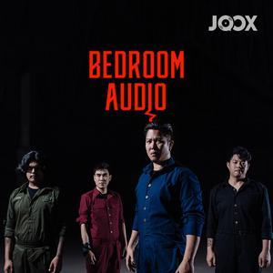 ฟังเพลงต่อเนื่อง Bedroom Audio