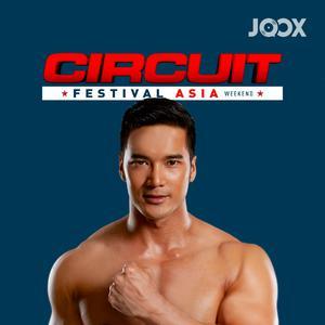 ฟังเพลงต่อเนื่อง Circuit Asia