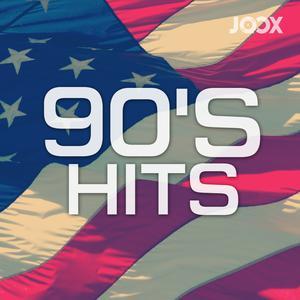 90's US Hits