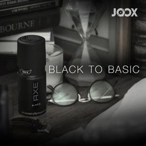ฟังเพลงต่อเนื่อง BLACK to basic