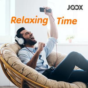 ฟังเพลงต่อเนื่อง Relaxing Time