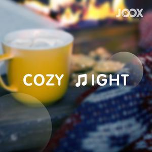 ฟังเพลงต่อเนื่อง Cozy Night