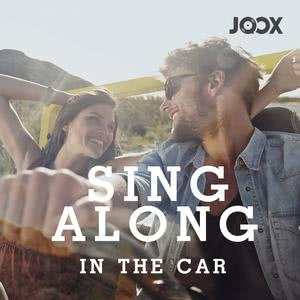 ฟังเพลงต่อเนื่อง Sing Along in the Car