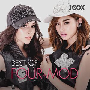 Best of Four-Mod