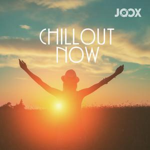 ฟังเพลงต่อเนื่อง Chillout Now