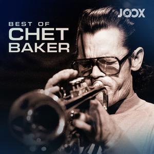 ฟังเพลงต่อเนื่อง Best of Chet Baker