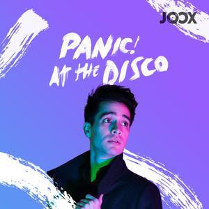 ฟังเพลงต่อเนื่อง Best of Panic! at The Disco