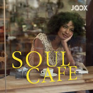 ฟังเพลงต่อเนื่อง Soul Cafe