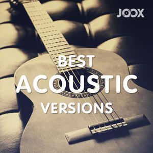 Best Acoustic