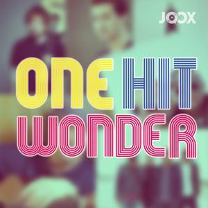 1Hit Wonder