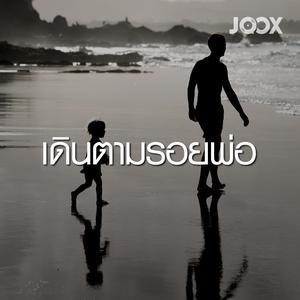 เดินตามรอยพ่อ